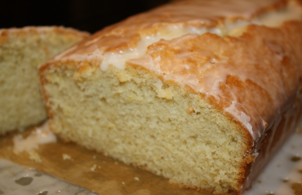 Starbucks Lemon Cake Alive Milk