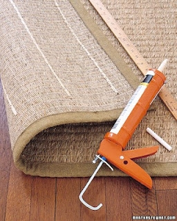 Home Rug Cleaning Remedies
