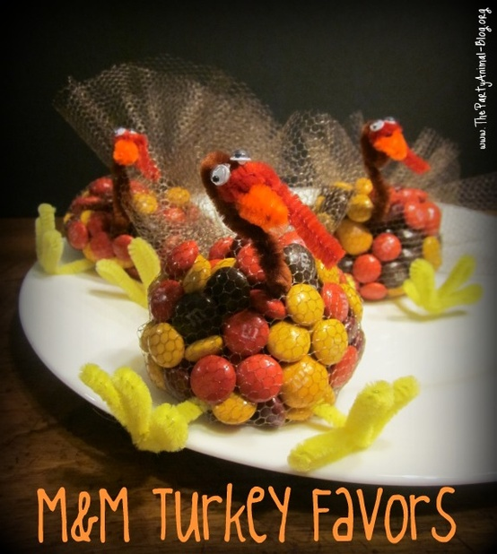 Edible Holiday Crafts For Kids