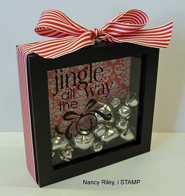 Dr Gift Craft Ideas