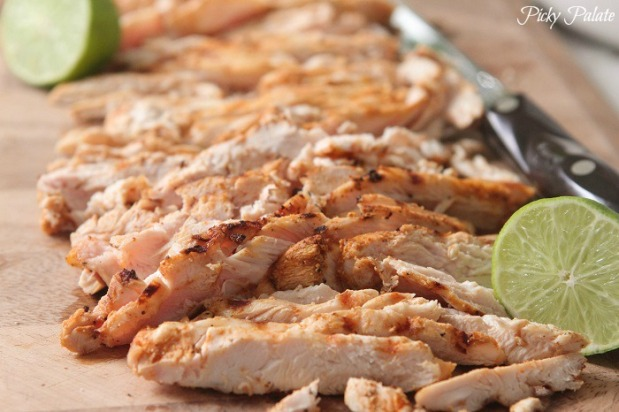 Grilled-Taco-and-Lime-Chicken-for-Tacos-1t