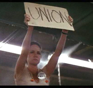 Norma-Rae-movie-Union-thumb-300xauto-2144