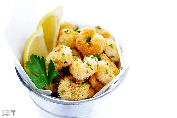 Baked-Popcorn-Shrimp-1-576
